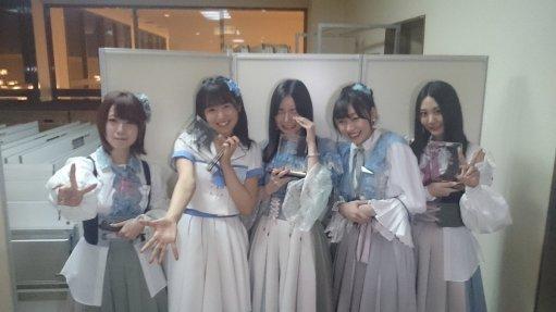 ske48-2017-senbatsu